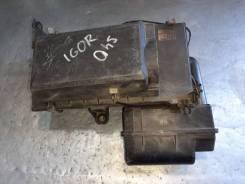 Корпус воздушного фильтра Volvo S40 2001 [30887040] VW10 B4164S2