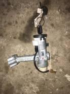 Замок зажигания Infiniti Fx35 2003 [28590C9968] S50 VQ35DE