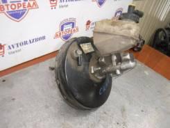 Вакуумный усилитель Renault Symbol 2007 [7701205741] K7J