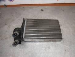 Радиатор отопителя Renault Symbol 2007 [7701044790] K7J