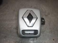 Ручка открывания багажника Renault Symbol 2007 [7701209406] K7J