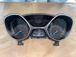 Щиток приборов Ford Focus 2012 [BM5T10849AR]