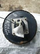 Вакуумный усилитель Lifan Solano 2012 620 LF481Q3