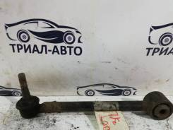 Стойка стабилизатора Subaru Outback 2009-2015 [20470AJ010] B14 EJ253, задняя левая