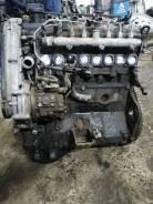 Двигатель Hyundai Grand Starex 2008 [D4CB7246729] TQ D4CB