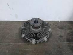 Муфта вентилятора термомуфта Митсубиси Л200 [1320A009]