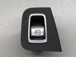 Кнопка стеклоподъемника Mercedes S 2017 [A2229052203] W222 5.5