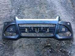 Бампер Ford Kuga 2013-2017 CBS, передний
