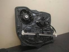 Стеклоподъемник задний левый Mazda 6 2007-2012 [GS1D7397X]