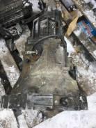 МКПП Audi 80 1991-2005 1.8