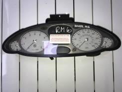 Приборная панель Rover 75 [YAC001111]
