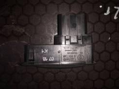 Кнопка стеклоподъемника Газель Next 2013-2020 [33023709040] 2.8 Cummins Diesel