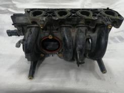 Коллектор впускной Renault Logan 2012 [8200964639] LS1Y K4M