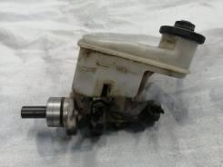 Главный тормозной цилиндр Geely Mk 2012 LG1 MR479QA
