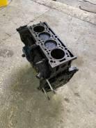 Двигатель Renault Megane 2007 LM05 K4M 813