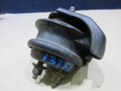 Подушка двигателя Toyota Mark II 1999 [1236070031], левая передняя