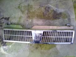 Решетка радиатора Ваз 2108