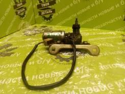 Моторчик стеклоочистителя Ваз 2109 [1713730], задний