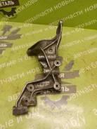 Кронштейн Mercedes-Benz W212 2012 [A2711410840] M271860