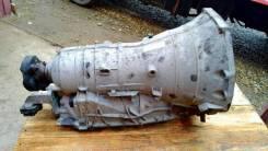 АКПП Bmw 5-Series 2002-2010 E60