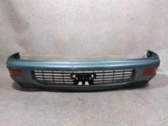 Бампер Toyota Town Ace 1994 [5210428010B1] CR22, передний [239049]