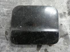 Лючок бензобака Chevrolet Aveo 2007 T250 B12S1