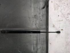 Амортизатор багажника Chery Bonus/Very 2011 [J155605010] Хэтчбек, левый