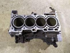 Блок двигателя Nissan Presage U30 QR25DE [11841]