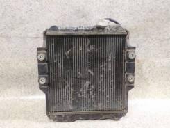 Радиатор основной Daihatsu Atrai S120V EF-DE [12188]