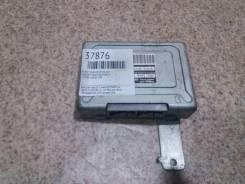 Блок переключения кпп Nissan Primera [310365J005] P11 SR20DE [37876]