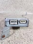 Блок управления efi Nissan Presage [XP010AD200] U30 YD25DDT [54154]