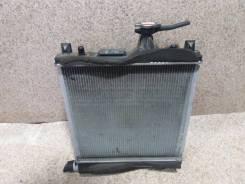 Радиатор основной Nissan Roox ML21S K6A [57227]