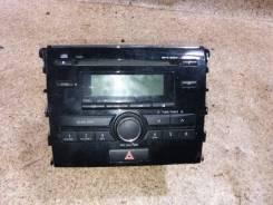 Магнитофон Suzuki Palette [PS30550C] MK21S K6A [66937]