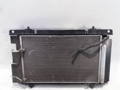 Радиатор основной Toyota Corolla Rumion [1640022160] ZRE152 2ZR-FE [70360]