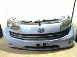 Nose cut Daihatsu Coo M401S 3SZ-VE, передний [80269]