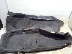 Ковер пола Mazda Bongo Friendee SGLR [84443]