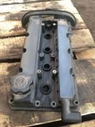 Клапанная крышка Chevrolet Lacetti 2009 [96473700] Универсал 1.6 F16D3