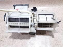 Печка Mitsubishi I 2007 [7801A485] HA1W 3B20 [88716]