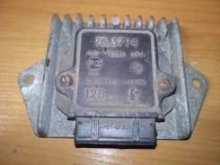 Коммутатор Ваз 2105-2107 2006 [522302004] 1.6 8V