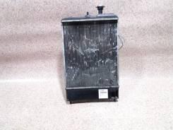 Радиатор основной Nissan Otti H92W 3G83 [97084]