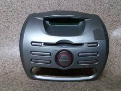 Магнитофон Mitsubishi I [8701A221] HA1W [109947]