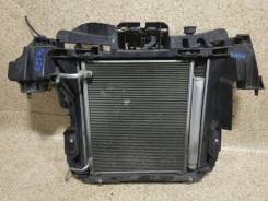 Радиатор основной Mitsubishi I HA1W [116324]