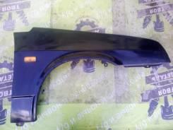 Крыло Ваз 2108, переднее правое