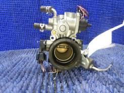 Дроссельная заслонка Suzuki Palette [0261230198] MK21S K6A [116365]
