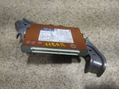 Электронный блок Lexus Ls460 2006 [8999050010] USF40 1UR-FSE [118611]