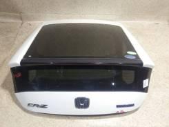 Дверь задняя Honda Cr-Z ZF2, задняя [118968]