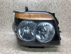 Фара Daihatsu Atrai S321G, передняя правая [120816]