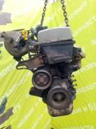 Двигатель Lifan Breez 2008 1.6