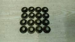 Шайба пружины клапана Honda Odyssey [14775PM3000] F23A