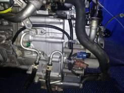 АКПП Honda Zest 2008 JE1 P07A [122886]